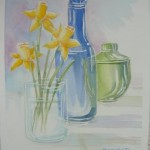 Water Color Picture Collection 51