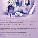 Planet Purple - Page 03