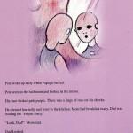Planet Purple - Page 04
