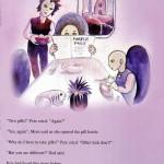Planet Purple - Page 05