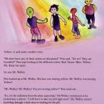 Planet Purple - Page 13