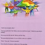 Planet Purple - Page 15