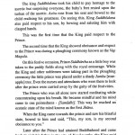 Page14