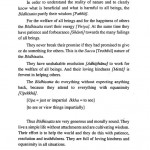 Page74