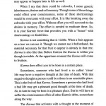 Page79